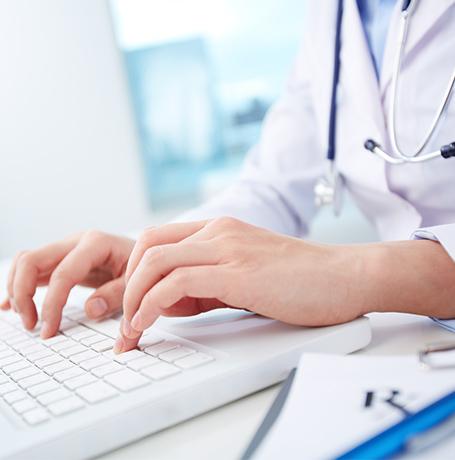 תרגום מסמכים רפואיים