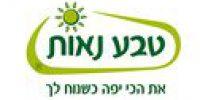 ezgif.com-gif-maker (26)